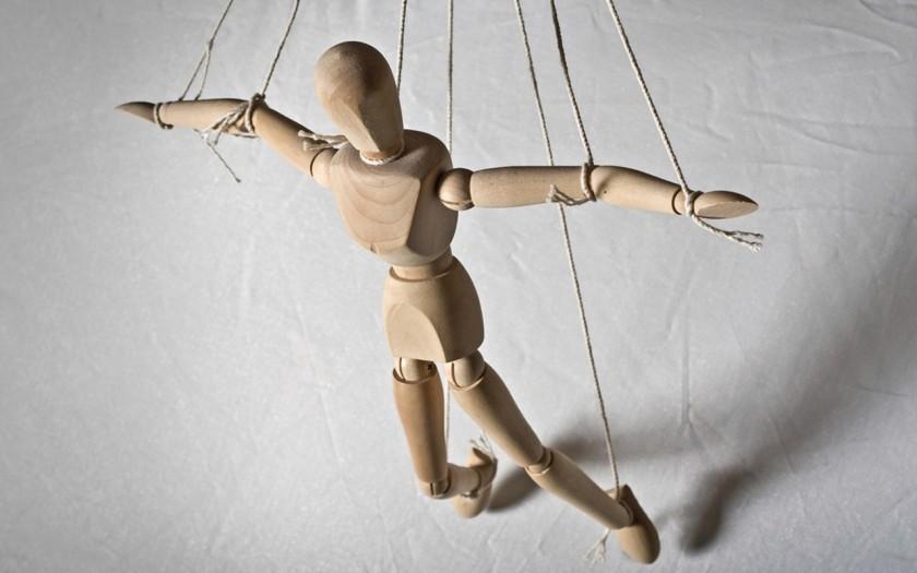 puppet_original_9439