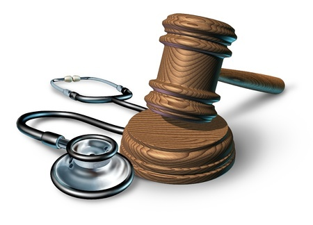 MedicalMalpracticeCasesAndTrial