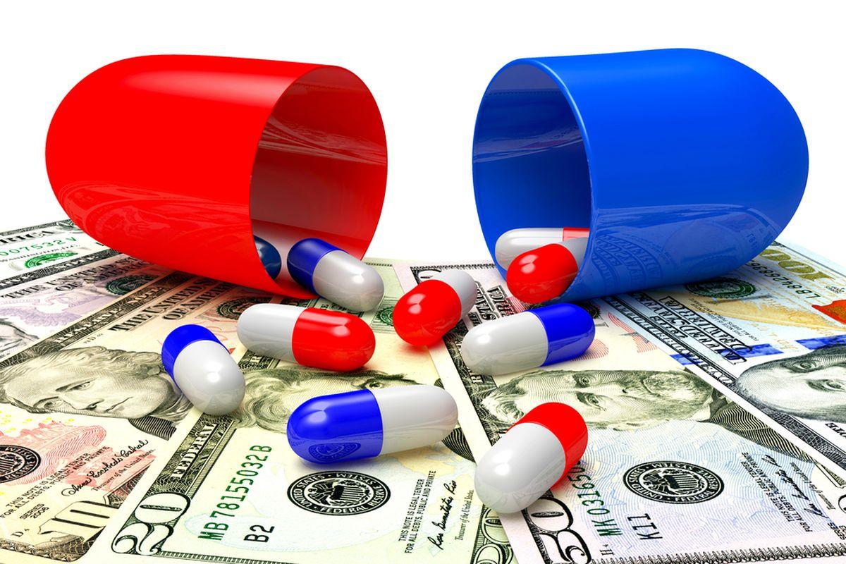cash pills.jpg